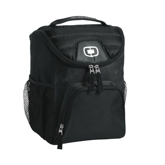 Ogio Chill 12 Can Cooler Bag
