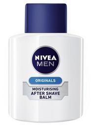 NIVEA FOR MEN Originals After Shave Balm 100 ml