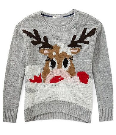 24 best images about ugly christmas sweaters on pinterest. Black Bedroom Furniture Sets. Home Design Ideas