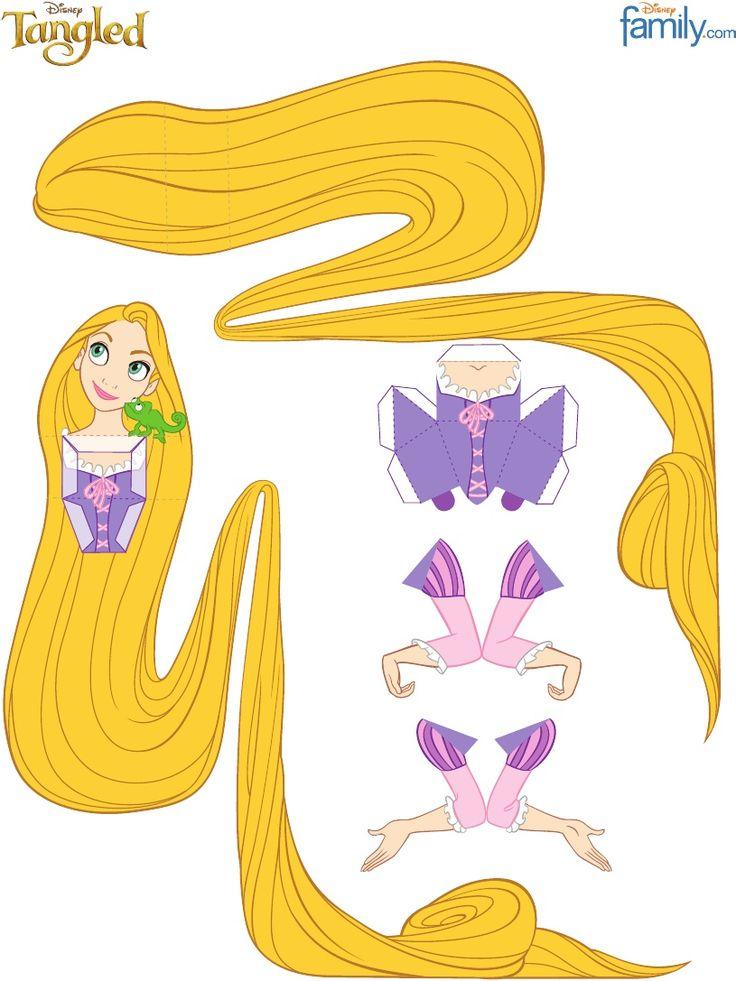 princesas3d07.png (815×1087)