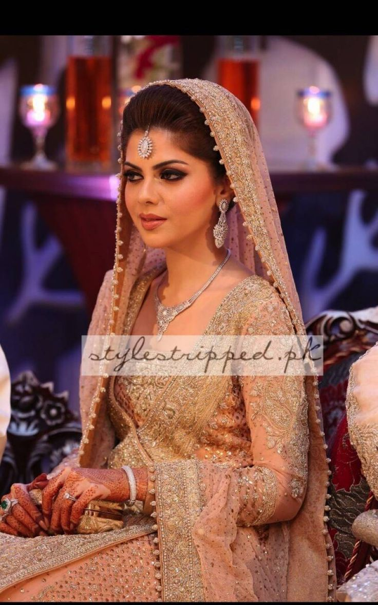 The Fabulous SHEHLA CHATOOR shares Bridal tips and recent fabulous REAL brides!