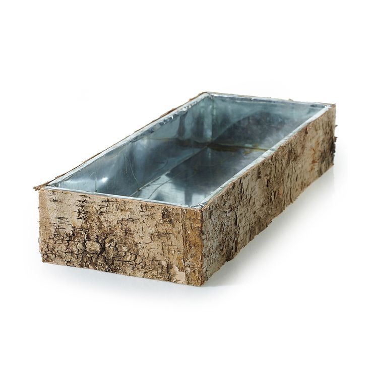 Birch Box (19.75x7.75)