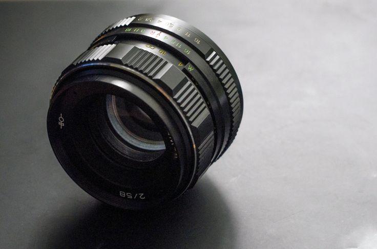 http://rankingfotografa.pl/obiektyw-staloogniskowy-jaki-kupic/