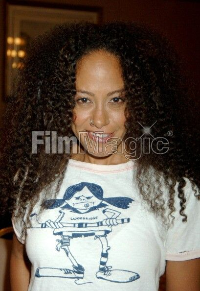 cree summer behind the voice actors
