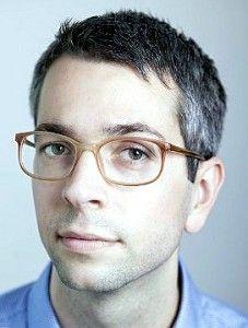 Νέα σειρά με ανερχόμενους ξένους συγγραφείς από τον οίκο των Νόμπελ