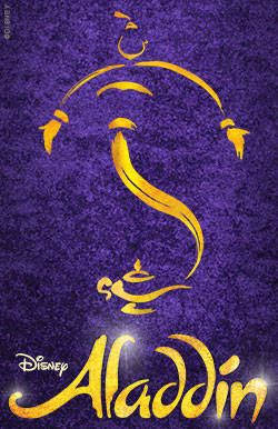 The top source for Aladdin news and tickets.  We do not charge price markups on exclusive offers.