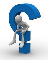 Bad credit mortgage questions ? Look here