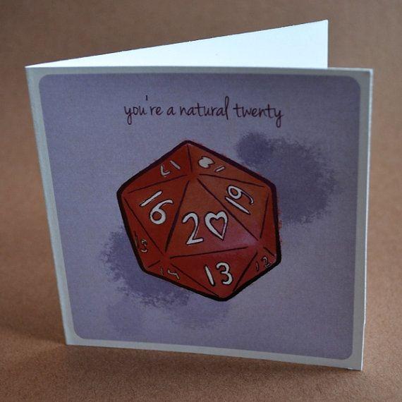 funny zombie valentine's day cards