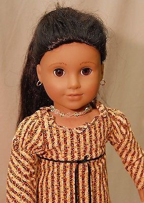 1000 images about american girl dolls on pinterest house tours school dresses and ice skating. Black Bedroom Furniture Sets. Home Design Ideas