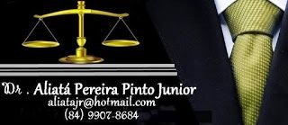 RN POLITICA EM DIA: BRASIL FICA EM 56º LUGAR EM RANKING DE COMPETITIVI...
