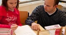 Welkom bij passend onderwijs – de beste ontwikkeling voor elk kind