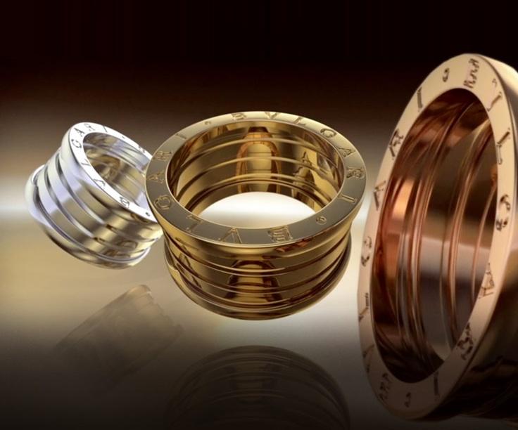 fine italian jewelry watches and luxury goods