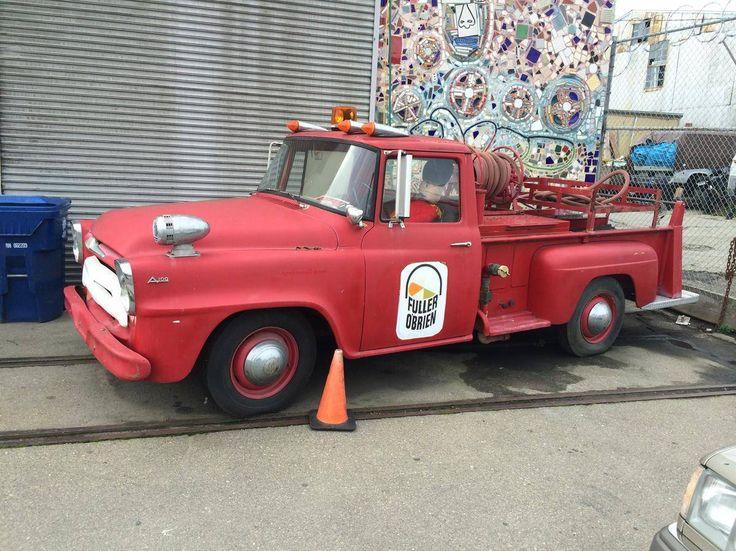 Best 25+ International harvester truck ideas on Pinterest ...