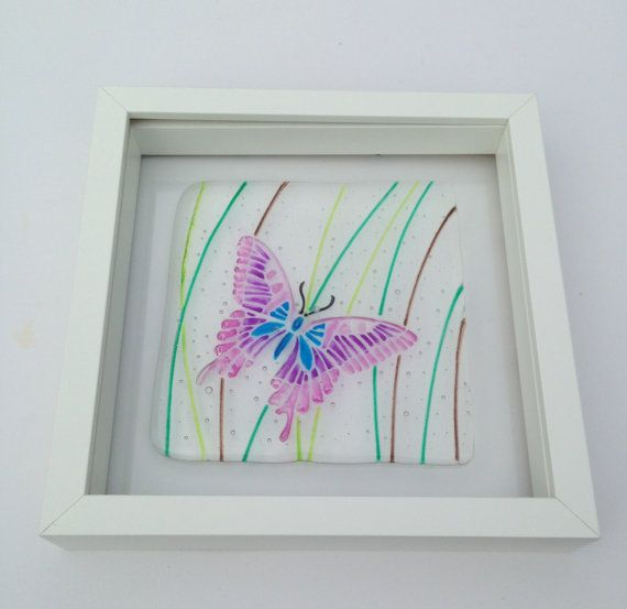 Butterflies by Didi Lou on Etsy