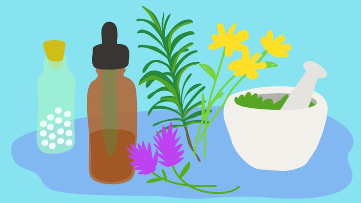 The Guide to Aromatherapy and Essential Oils