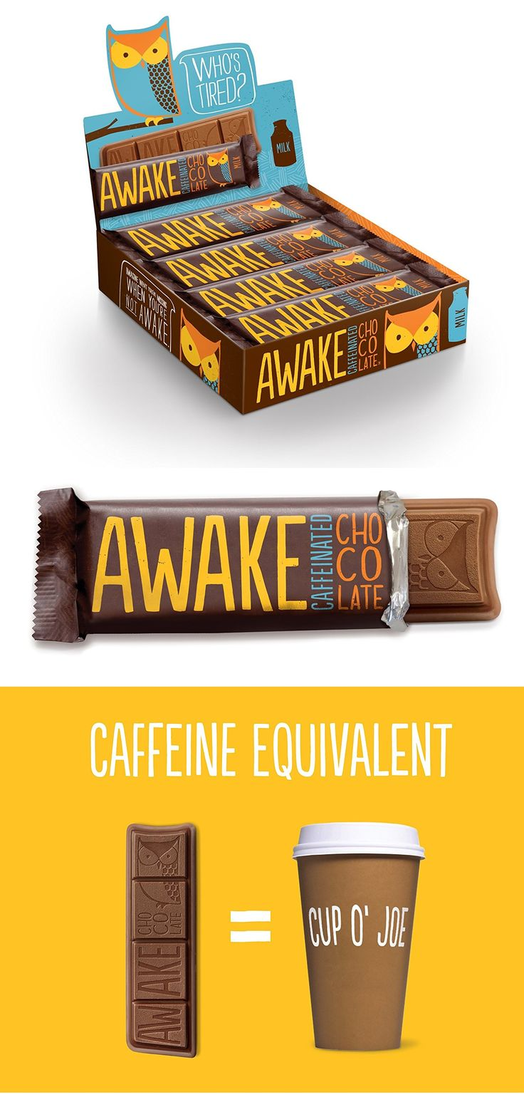 Pin by Craze Trend on Food & Drink Chocolate milk