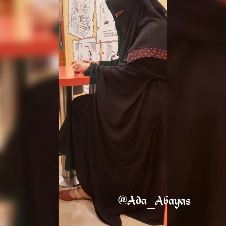 Beautiful hijab  Contact us and follow us on instagram @ada_hijab_store #hijab #hijab fashion