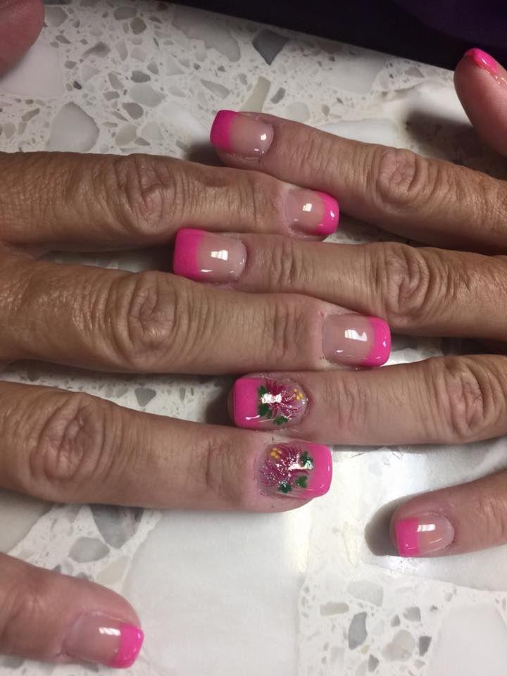 Nail Spa Nail Salon In Andover Minnesota In 2020 Luxury Nail Salon Elegant Nail Salon Nails
