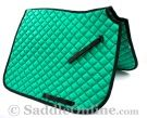 English Pad :: Western saddle Horse tack English saddles Pony saddle for sale - SaddleOnline Inc.