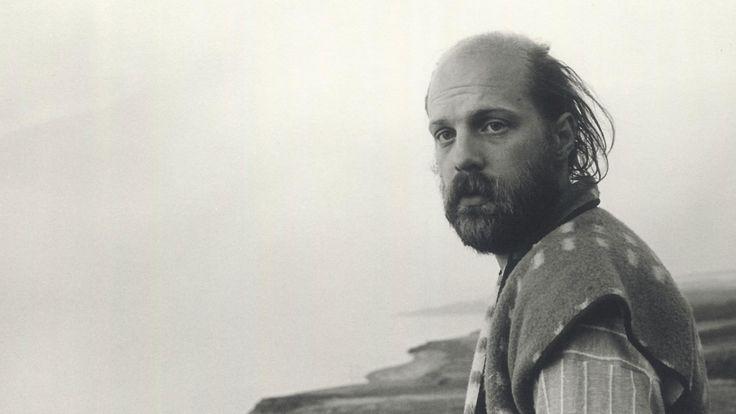 Writer Rudy Wurlitzers Underappreciated Masterpieces http://ift.tt/2o5OcOt #timBeta