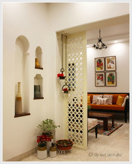 25 Best Ideas About Indian Home Decor On Pinterest Indian Home Interior Indian Home Design
