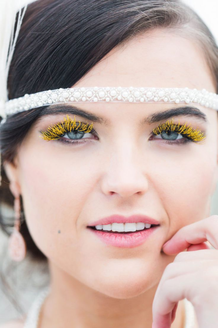 best That FACE images on Pinterest  Makeup Beauty products and