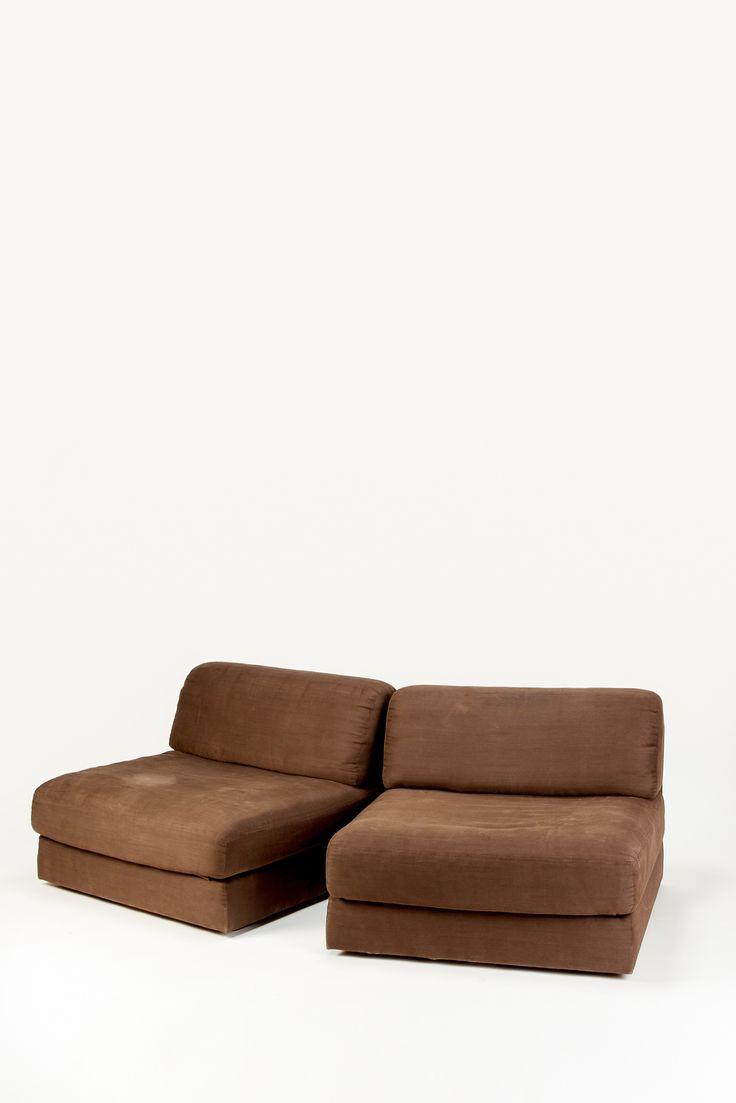 25 besten kids sofa bed bilder auf pinterest schlafcouch couch 2 de sede bett sessel von der gruppe ds 76 art 015 parisarafo Image collections