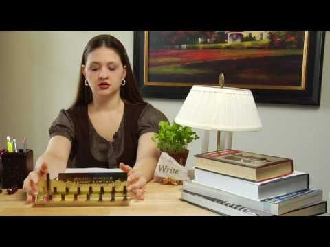 General Education & Teaching Tips : How to Teach Children the Meaning of Hanukkah - YouTube