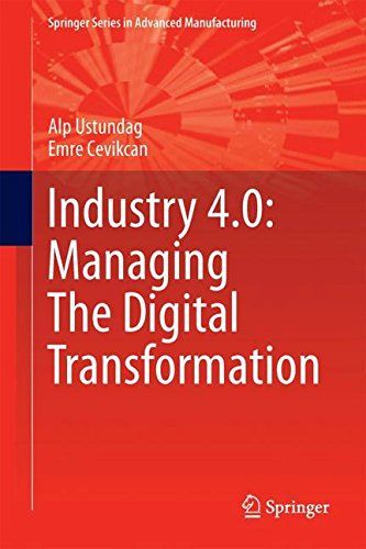 15 best operations supply chain management images on pinterest e book industry 40 managing the digital transformation alp ustundag available now read it on campus or borrow the ebook for two weeks on your own fandeluxe Choice Image