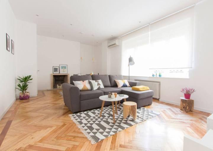 M s de 25 ideas incre bles sobre pisos alquiler en for Decorar casa alquiler