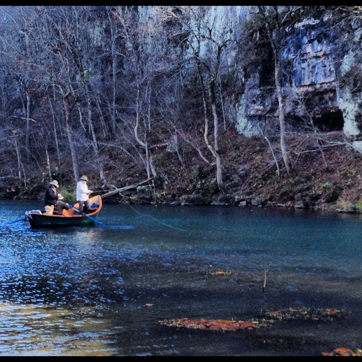 88 best images about missouri on pinterest main street for Best fishing in missouri