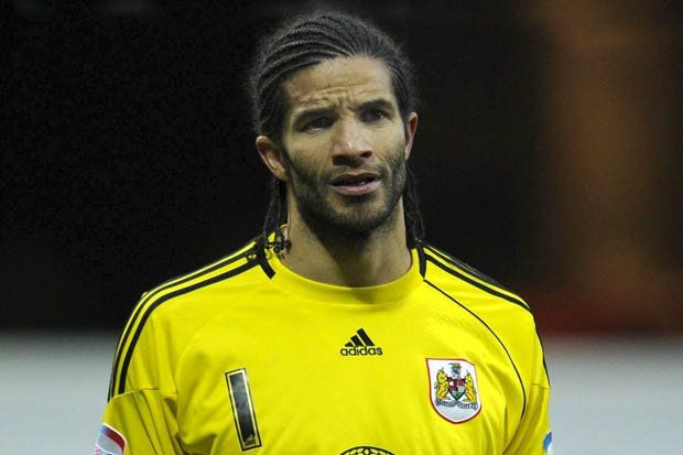 David James england | David James, football, goalkeeper, Liverpool, bankrupcy, house prices ...