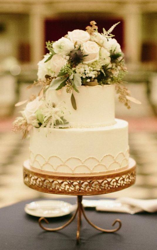 1258 best cakes images on Pinterest | Cake wedding, Petit fours and ...