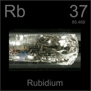 476 best elements images on Pinterest Periodic table, Periodic - copy periodic table alkali metals reactivity