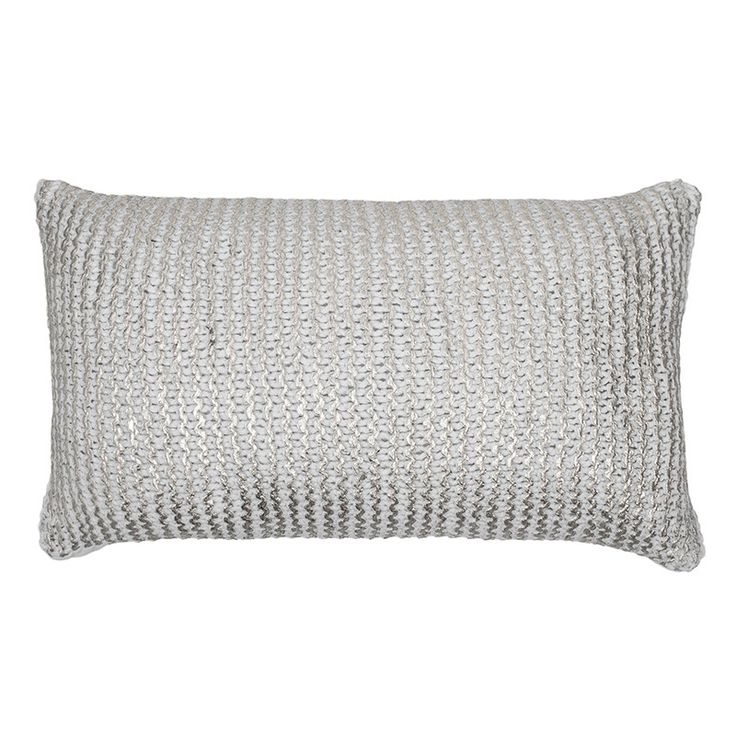 http://www.templeandwebster.com.au/daily-sales/p/Luxe-Entertainer-Luxe-Cushion-Filled-Silver~BAMF1888~E9695.html