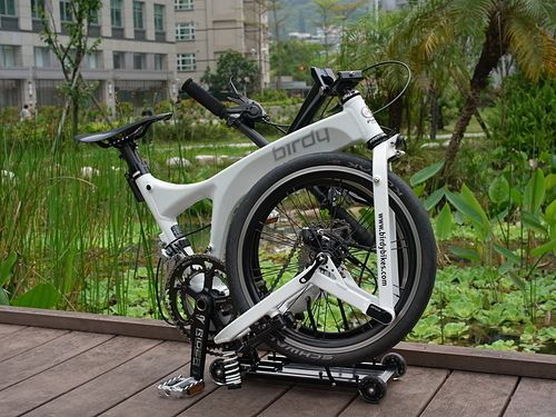 62 Best Colorplus Birdy Images On Pinterest Chang E 3 Biking