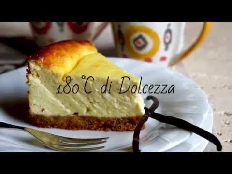 Cheesecake Semplice, Facile e Veloce