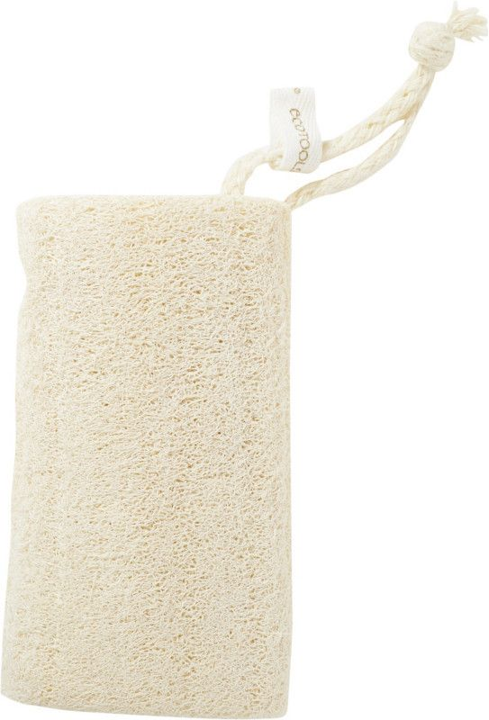 EcoTools Loofah Bath Sponge