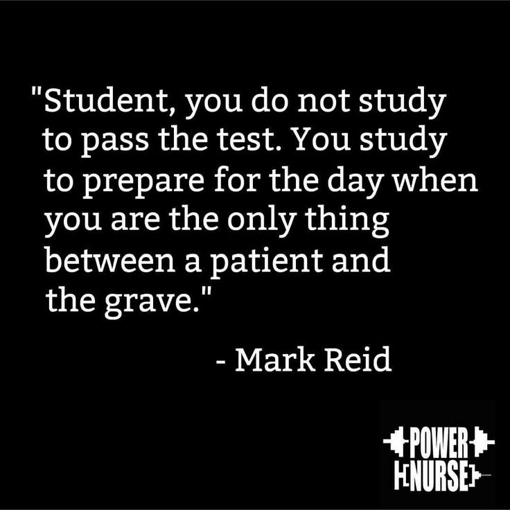 my motivation for a career in nursing Explain your motivation to seek a career in medicine  how has your training prepared you for a nursing career 2 what do you feel you contribute to your patients.