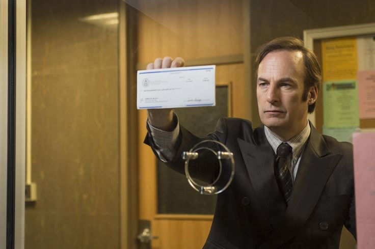 Better Call Saul Premiere & VIP After Party