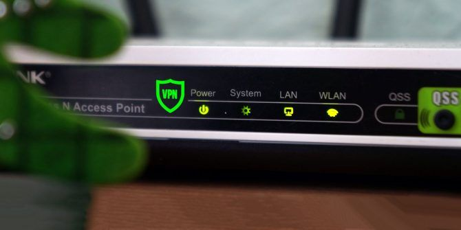 724f99a30049c706e3d505cb82fb6fa7 - How Do You Add A Vpn To Your Router