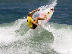 Billabong Girls: Top 10 Accessories For Surfing Girls - http://www.isportsandfitness.com/billabong-girls-top-10-accessories-for-surfing-girls/