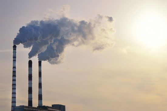 Do Carbon Offset Programs Really Help Pollution Control?  Carbon offset programs, often used by large corporations to balance their emissions discharge, may prove less useful than hoped.   From MOTHER EARTH NEWS magazine.