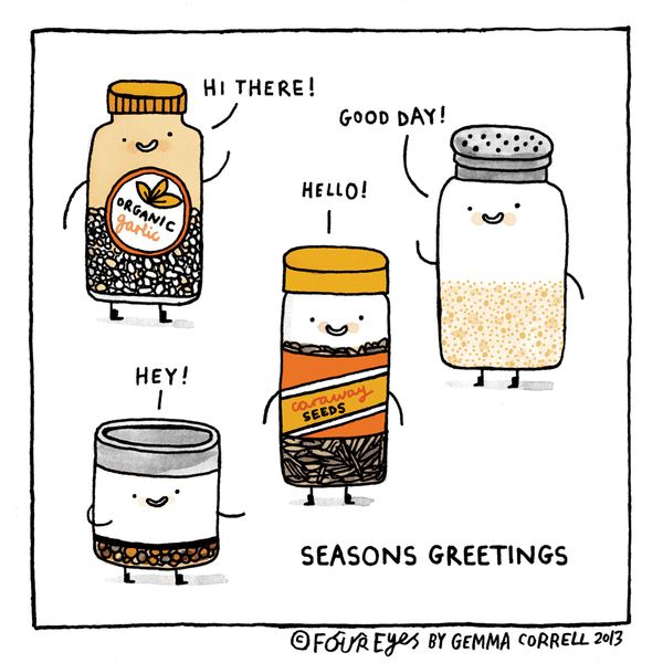 Image result for SEASONS GREETINGS JOKE