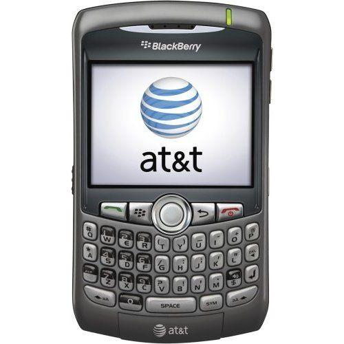 http://2computerguys.com/mint-blackberry-curve-8310-cell-phone-gsm-att-grey-unlocked-to-atamptselected-gadgets-p-14955.html