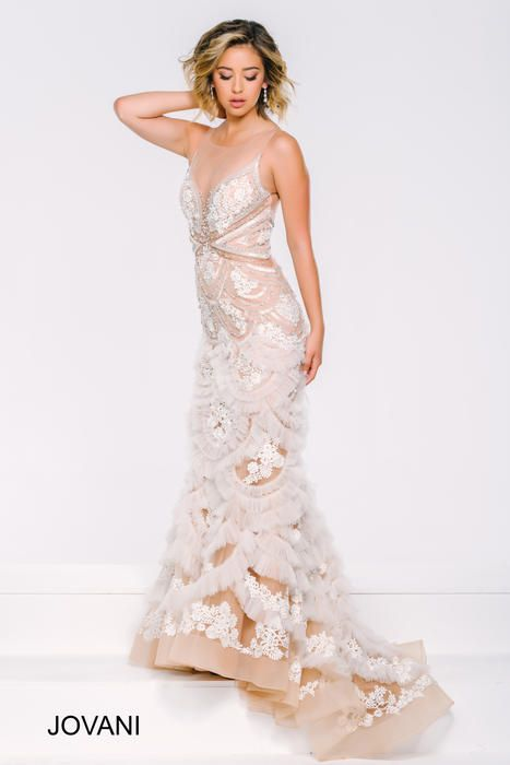 Jovani Prom 41592 Jovani 2016 Prom Dress Atlanta Buford Suwanee Duluth Dacula
