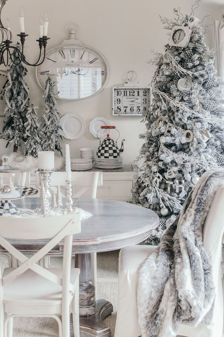 1906 best Christmas images on Pinterest | Christmas decor, Christmas ...