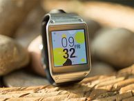 Three offers Galaxy Gear half price, says it'll stock Gear 2 Neo Three has announced it'll offer the original Galaxy Gear half price, and even cheaper if you buy a new Samsung device.