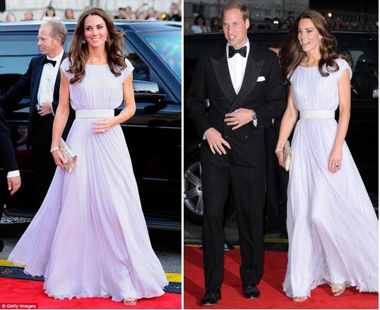 724fc79836070da41326bf9845b8088a  princess kate kate middleton - Princess Kate Middleton Wedding