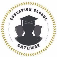Practical Nursing in Canada and Georgia Education Global Gateway is started with a single-minded focus of helping students take their careers to greater heights by offering Practical Nursing in Canada and Georgia. Visit are site for more information.